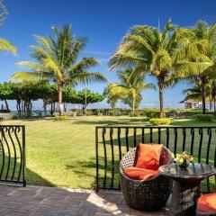 Отель Jewel Paradise Cove Adult Beach Resort & Spa фото 5