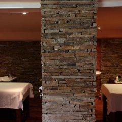 Отель Gela & Spa Болгария, Чепеларе - отзывы, цены и фото номеров - забронировать отель Gela & Spa онлайн спа фото 2