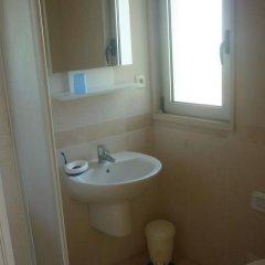 Отель Villa Mario ванная фото 2