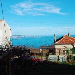 Отель Hostel Del Mar Болгария, Варна - отзывы, цены и фото номеров - забронировать отель Hostel Del Mar онлайн пляж