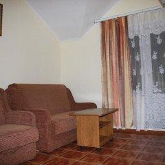 Гостиница Azat Guest House в Анапе отзывы, цены и фото номеров - забронировать гостиницу Azat Guest House онлайн Анапа комната для гостей фото 2