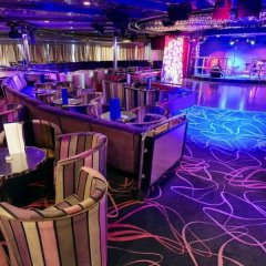 Гостиница Princess Anastasia Cruise Ship в Сочи отзывы, цены и фото номеров - забронировать гостиницу Princess Anastasia Cruise Ship онлайн фото 3