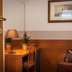 Отель Ora Guesthouse Италия, Рим - отзывы, цены и фото номеров - забронировать отель Ora Guesthouse онлайн интерьер отеля