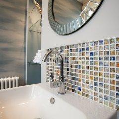 Отель Brighton House Великобритания, Брайтон - отзывы, цены и фото номеров - забронировать отель Brighton House онлайн фото 4