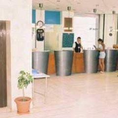 Hotel Asena фото 15