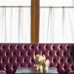 Отель Grand Amore Hotel and Spa Италия, Флоренция - 1 отзыв об отеле, цены и фото номеров - забронировать отель Grand Amore Hotel and Spa онлайн помещение для мероприятий