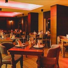 Alkoclar Exclusive Uludag Турция, Бурса - отзывы, цены и фото номеров - забронировать отель Alkoclar Exclusive Uludag онлайн питание фото 3