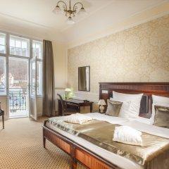 Санаторий Olympic Palace Luxury SPA комната для гостей фото 3