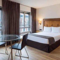 Отель Apartamentos Leganitos Испания, Мадрид - отзывы, цены и фото номеров - забронировать отель Apartamentos Leganitos онлайн фото 10