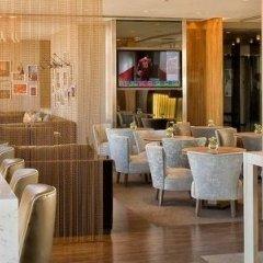 AC Hotel Barcelona Forum by Marriott фото 14
