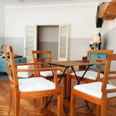 Отель Castilho 63 Лиссабон в номере