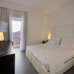 Astoria Hotel Budva - Montenegro комната для гостей фото 2
