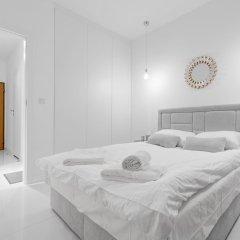 Апартаменты Wilanow Lovely Apartment детские мероприятия фото 2