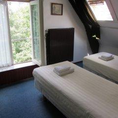 Hotel Bellington комната для гостей фото 2