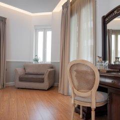 Отель Acropolis Ami Boutique Hotel Греция, Афины - отзывы, цены и фото номеров - забронировать отель Acropolis Ami Boutique Hotel онлайн фото 2