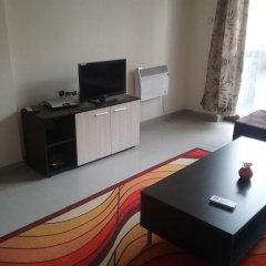 Апартаменты Villa Kalina Apartments Банско удобства в номере фото 2