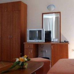 Hotel Eco Palace удобства в номере