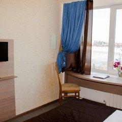Гостиница Иркутск в Иркутске 4 отзыва об отеле, цены и фото номеров - забронировать гостиницу Иркутск онлайн удобства в номере фото 2