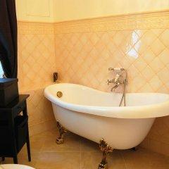 Апартаменты Royal Apartments Apartamenty Voyager Сопот ванная фото 2