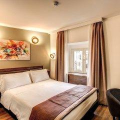 Отель Al Manthia Hotel Италия, Рим - 2 отзыва об отеле, цены и фото номеров - забронировать отель Al Manthia Hotel онлайн фото 16