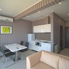 Гостиница Bristol Apart Hotel в Лазаревском отзывы, цены и фото номеров - забронировать гостиницу Bristol Apart Hotel онлайн Лазаревское комната для гостей фото 11