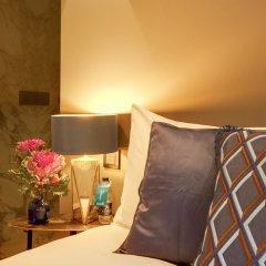 Отель Sweet Inn - Soho Лондон удобства в номере