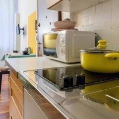 Отель Altido Little Starlet Италия, Милан - отзывы, цены и фото номеров - забронировать отель Altido Little Starlet онлайн в номере фото 2