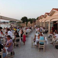 Can Garden Beach Турция, Сиде - отзывы, цены и фото номеров - забронировать отель Can Garden Beach онлайн помещение для мероприятий