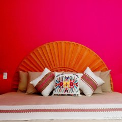 Отель Costa Sur Resort & Spa комната для гостей фото 2