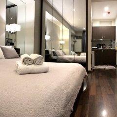 Отель Athens Luxury Suites Греция, Афины - отзывы, цены и фото номеров - забронировать отель Athens Luxury Suites онлайн комната для гостей фото 3
