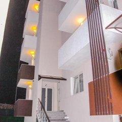 Отель 045 Албания, Шкодер - отзывы, цены и фото номеров - забронировать отель 045 онлайн фото 3
