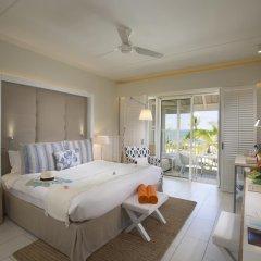 Отель Radisson Blu Azuri Resort & Spa фото 15