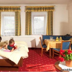Отель Feldwebel Австрия, Зёлль - отзывы, цены и фото номеров - забронировать отель Feldwebel онлайн помещение для мероприятий