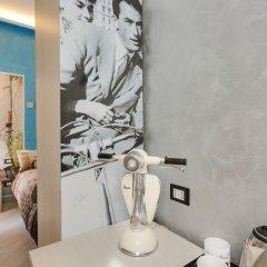 Отель Excellence Suite в номере