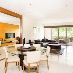 Отель Chava Resort Апартаменты фото 2