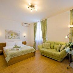 Гостиница Intermashotel в Калуге 4 отзыва об отеле, цены и фото номеров - забронировать гостиницу Intermashotel онлайн Калуга комната для гостей фото 2