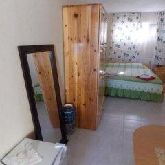 Отель Guest House Paskal сауна