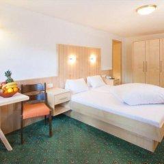 Отель Riders In Австрия, Зёльден - отзывы, цены и фото номеров - забронировать отель Riders In онлайн комната для гостей фото 4