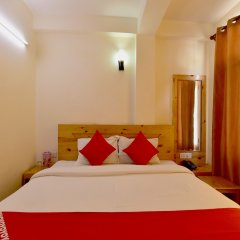 OYO 19728 Pushkar Regency in Naggar, India from 47$, photos, reviews - zenhotels.com guestroom photo 2