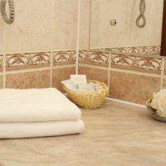 Гостиница Гольфстрим ванная фото 2