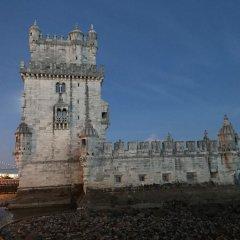 Отель Lisbon Inn Португалия, Лиссабон - отзывы, цены и фото номеров - забронировать отель Lisbon Inn онлайн городской автобус