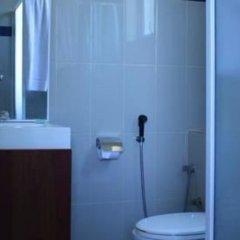 Отель The Ocean Pearl ванная