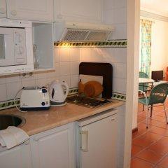 Отель Quinta Mãe dos Homens фото 5