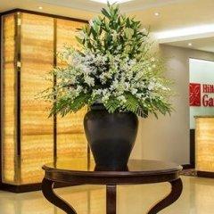 Отель Hilton Garden Inn Hanoi фото 12