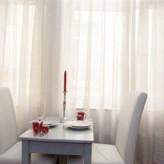Отель Nancy Бельгия, Брюссель - отзывы, цены и фото номеров - забронировать отель Nancy онлайн удобства в номере
