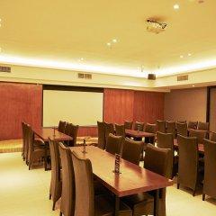 Отель Guangzhou Yu Cheng Hotel Китай, Гуанчжоу - 1 отзыв об отеле, цены и фото номеров - забронировать отель Guangzhou Yu Cheng Hotel онлайн фото 11