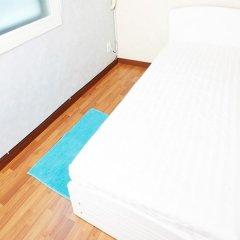 Отель 24 Guesthouse Gangnam удобства в номере