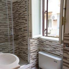 Отель Suite Dream in Rome Италия, Рим - отзывы, цены и фото номеров - забронировать отель Suite Dream in Rome онлайн ванная фото 2