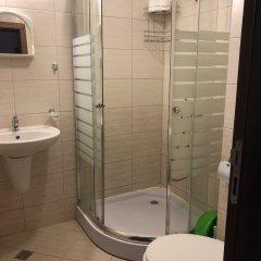 Palace Deluxe Hotel Поморие ванная фото 2