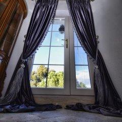 Ayse Hanim Konagi Турция, Урла - отзывы, цены и фото номеров - забронировать отель Ayse Hanim Konagi онлайн интерьер отеля фото 2